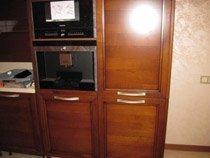 Подключение бытовой техники в Рязани