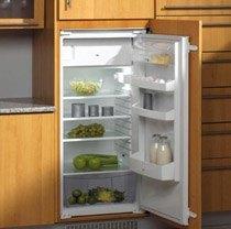 Установка холодильников Рязани. Подключение, установка встраиваемого и встроенного холодильника в г.Рязань